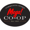 Introducing Mega! CO-OP Whitehall
