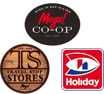 mega-holiday-logo1-locations