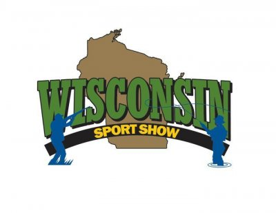 Outdoor Sports Show in Eau Claire