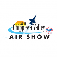 2018 chippewa valley air show tickets available