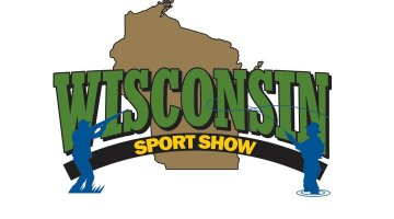 2019 Wisconsin Sport Show Tickets on Sale at Mega! CO-OP