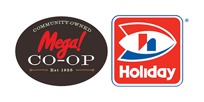 Mega Co-op Community Owned Holiday Stores